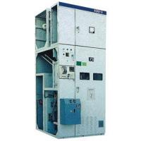 XGN2-12 box-type AC metal-enclosed switchgear Manufactures