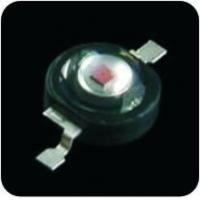 Cheap LED 3020 Series for sale