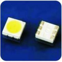 Cheap SMD LED for sale