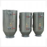 TCXT Series Permanent Magnetic Tube Manufactures