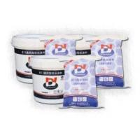 Buy cheap DY-K11 General Waterproof Coating (DY-K11G) from wholesalers