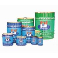 Buy cheap DY-911 Polyurethane Waterproof Coating from wholesalers