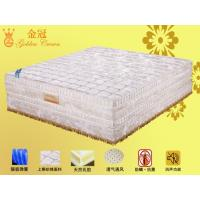 Products Name :Aristocracy latex mattress(Double-sided) Manufactures