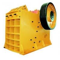 Cheap PE Jaw crusher for sale