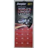 3D EMBOSSED WALL PVC CHART/POSTER Manufactures
