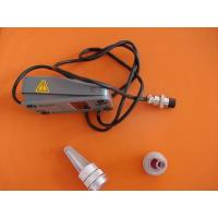 Beauty Instrument Accessories Manufactures