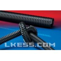 Cheap Anti-Chemical Hose LKE00363 for sale