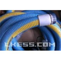 Cheap Anti-Chemical Hose LKE00312 for sale