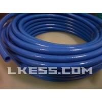 Buy cheap Multi -purpose hose LKE00732 from wholesalers