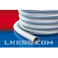 Buy cheap Wire and cable protection hose LKE00125 from wholesalers