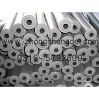 Cheap Rubber tube for sale