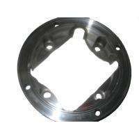 Cheap Hydraulic Retarder Flanged joint for sale