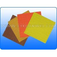 Products  Rubber sheet Manufactures