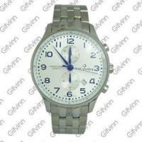 Cheap Corporate Gift HY0160-G2 for sale