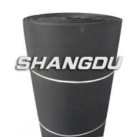 Oil-Resistant Rubber Sheet Manufactures