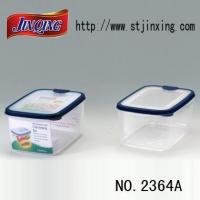 2364A RECTANGLE FRESH-KEEPING BOX(TALL BODY) Manufactures