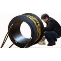 Cheap Big-bore slip rings series for sale