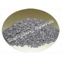 Synthetic Magnesia Dolomite Sinter Manufactures