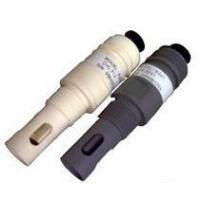 Cheap 4-electrode Cell (For medium and high conductivity applications) for sale