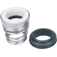Cheap TG 155 MODEL MECHANICAL SEAL SERIES for sale