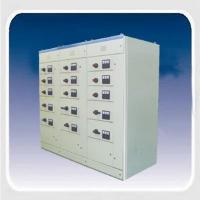 Cheap GCK26 Out low-voltage switch cabinet for sale