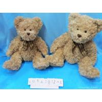 Cheap Order ID:C08A28252L Product Bear with sit for sale