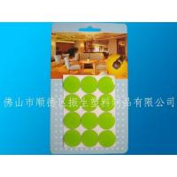 Self-adhesive Protective Pads Manufactures