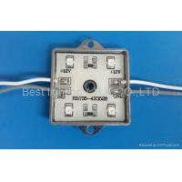 Cheap 3528 LED module lamp for sale