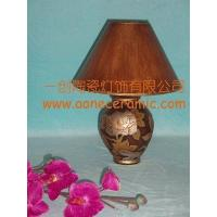 Cheap Ceramic Table Lamps ATDG08102 for sale