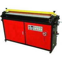 Acrylic Automatic Bending Machine 600A Manufactures