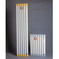 Cheap Rongrong Cooper Stick for sale