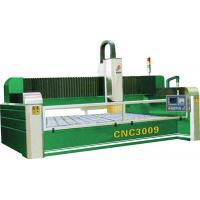 Cheap CNC Machinery center Number for sale