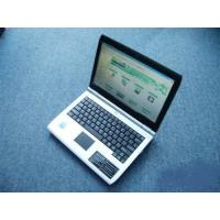 Cheap laptops 10.2 inch lapopts 02 for sale