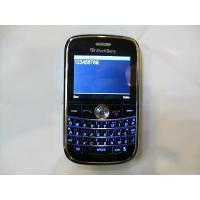 Cheap blackberry bold 9000 for sale