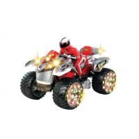 Cheap remote control car for sale
