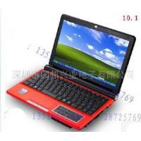 Cheap laptops 10.2 inch laptops for sale