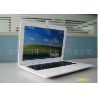 Cheap laptops 12 inch laptops for sale