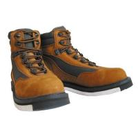 Buy cheap Wading Shoes from wholesalers