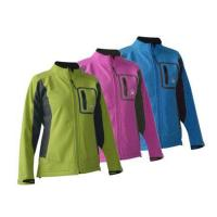 Buy cheap Breathable Jacket from wholesalers