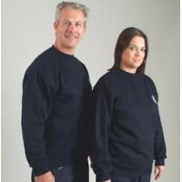 Corporate Clothing, Sweatshirt