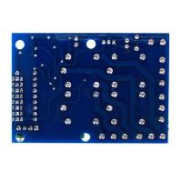 Cheap Remote Switch Controller - switch controller - 12V RF 4 Ch 315MHZ for sale