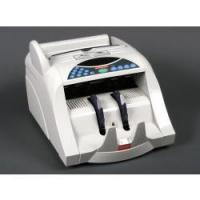 China Semacon High Speed Curency Counter on sale