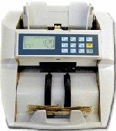 Cheap Banknote Counters MD-2000 for sale