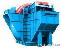 5.AAC Block Equipments (259) Manufactures