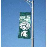 Cheap Banners and Flags for sale