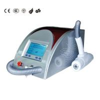Cheap Laser Makeup Eyebrow Removal Machine for sale