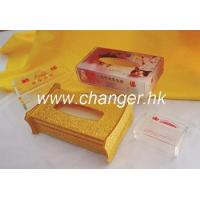 Cheap Acrylic Tissue Box for sale