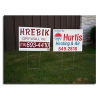 billboard & signboard Manufactures