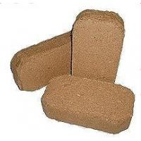 Cheap Coir Products 650gBrick for sale
