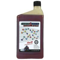 Quality Synthetic Motorcycle Oil Buy From 351 Synthetic